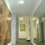 Sito Residenziale 40