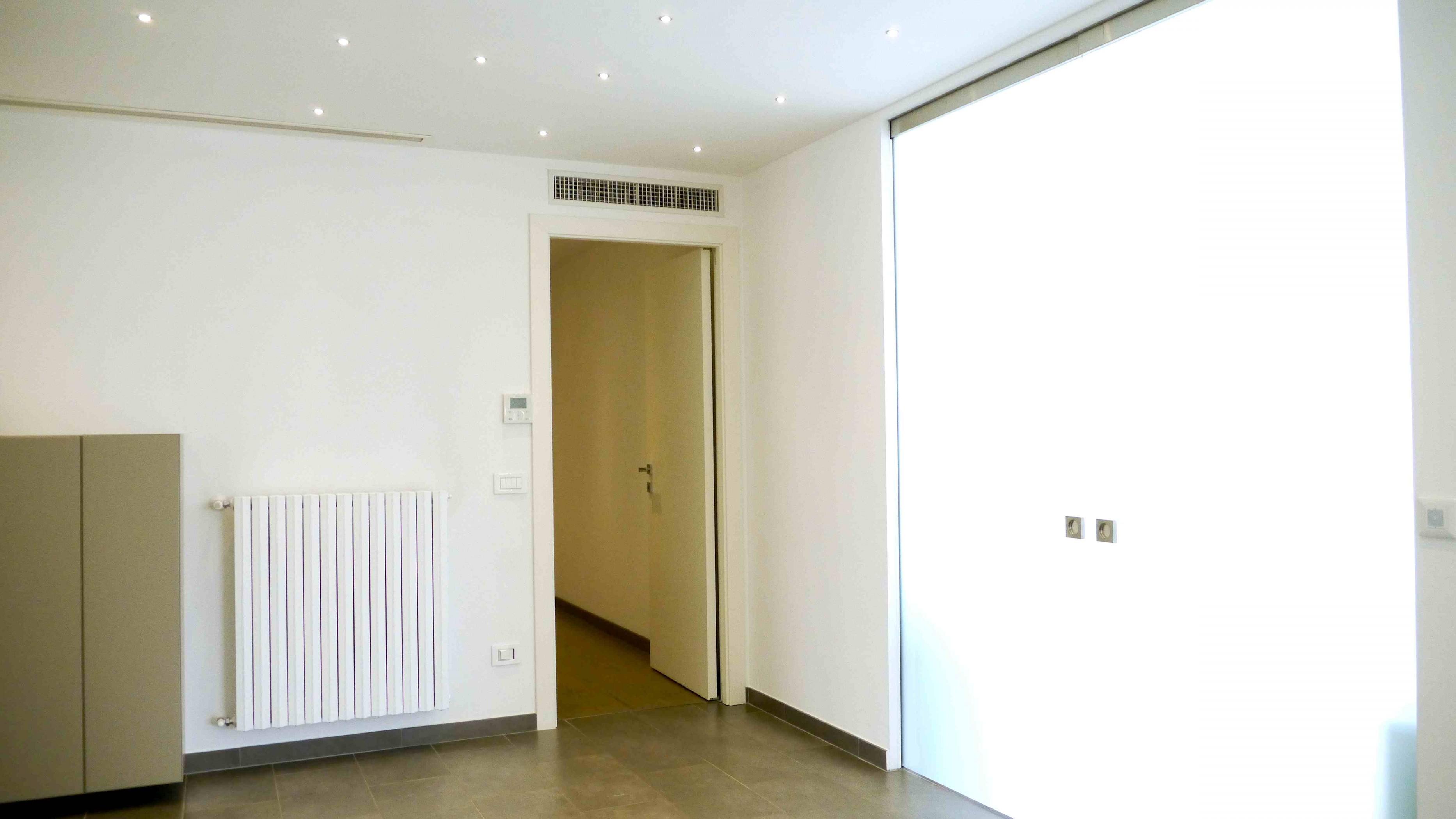 Sito Residenziale 53
